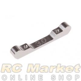 SERPENT 401016 Suspension Bracket - 3
