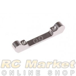 SERPENT 401014 Suspension Bracket - 0