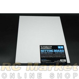 TAMIYA 42336 Setting Board