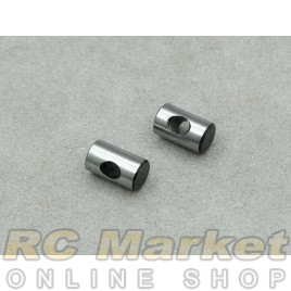 RC-COX CXR-006-JC Universal Swing Shaft Cross Joint