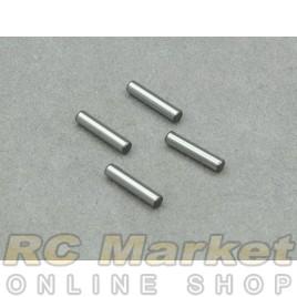 RC-COX CXR-006-P Universal Swing Shaft Cross Pin