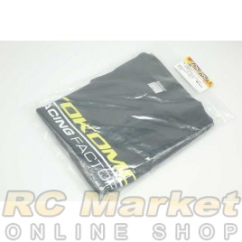 YOKOMO ZC-T26XL Factory T Shirts (XL size)