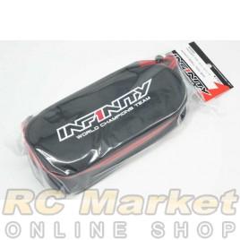 INFINITY A0062 Small Tool Bag