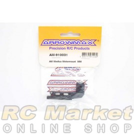 ARROWMAX 910031 AM Medius Motormount