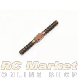 SERPENT 600207 Rod Steering Servo 26mm