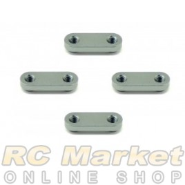 SERPENT 904135 Battery Mount Slider (4)