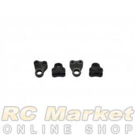 SERPENT 905102 Pivot Adaptors FR 988e Pan (4)