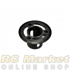 SERPENT 905116 Pulley Adaptor RR 988e Pan