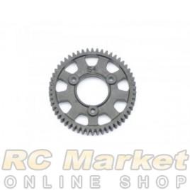 SERPENT 804246 2-Speed gear 54T SL6