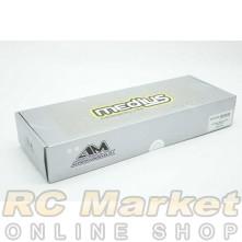 ARROWMAX 910005 AM Medius Serpent 4X MID Conversion Kit (Free shipping )