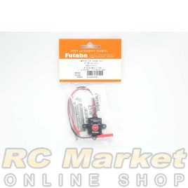 FUTABA BA0325 Electronic Switch ESW-2J