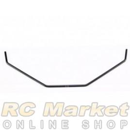 SERPENT 600969 Antiroll Bar Rear 2.2 mm