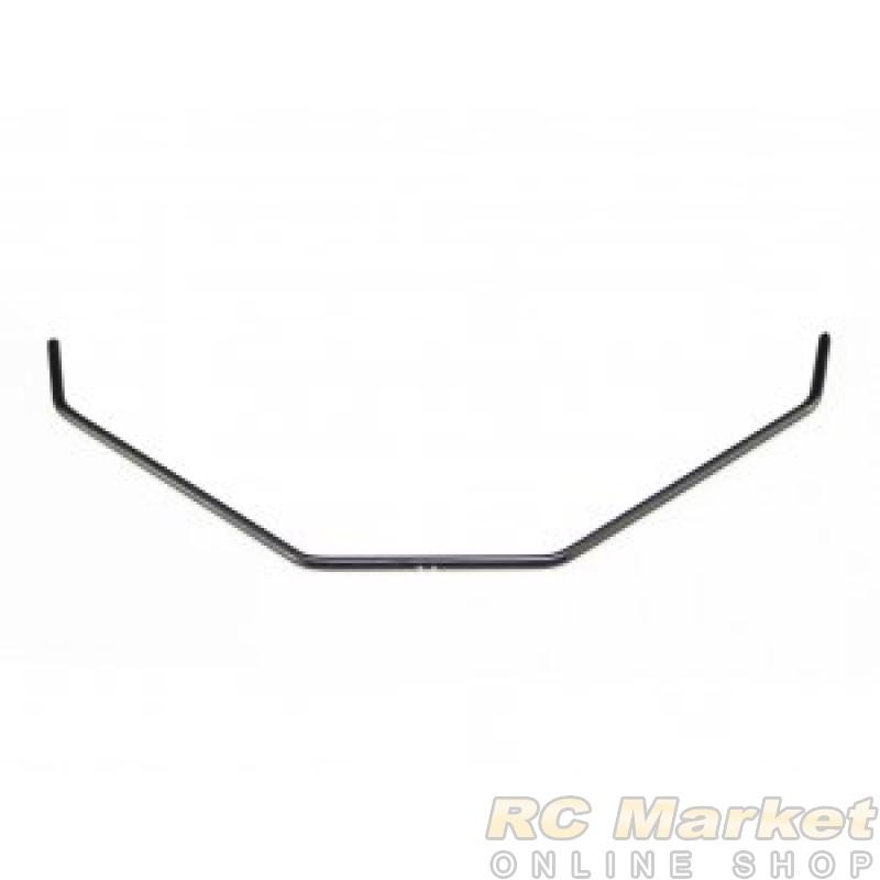 SERPENT 600970 Antiroll Bar Rear 2.4 mm