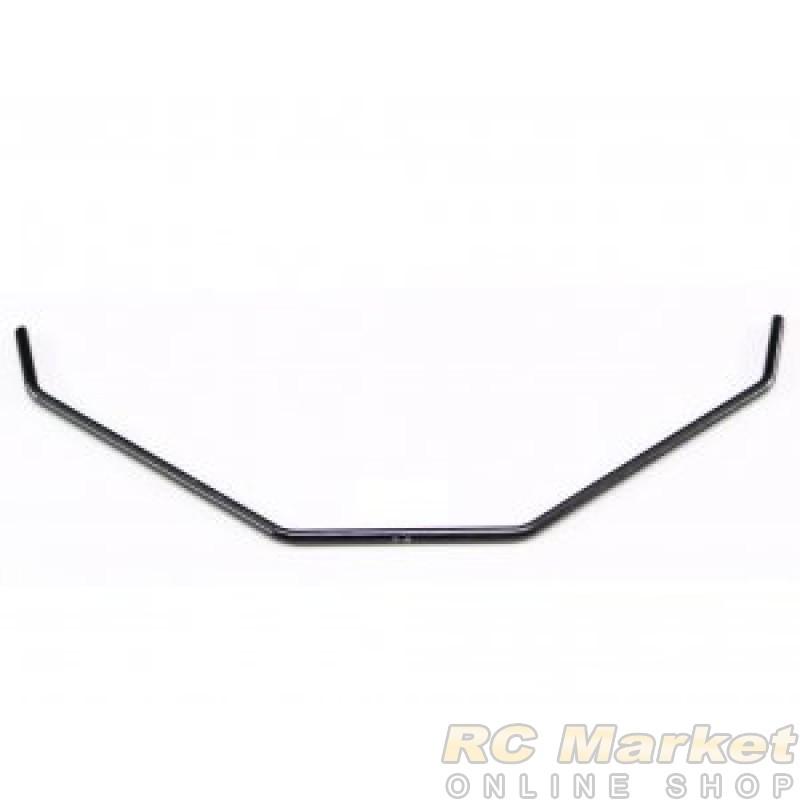 SERPENT 600971 Antiroll Bar Rear 2.6 mm