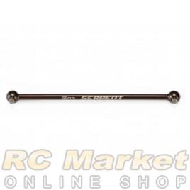 SERPENT 600975 Driveshaft Center FR SRX8 EVO