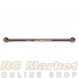 SERPENT 600976 Driveshaft Center RR SRX8 EVO