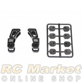 SERPENT 600986 Upright Alu V2 with Inserts SRX8
