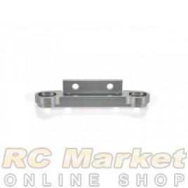 SERPENT 600997 Suspension Bracket RR RR HR SRX8