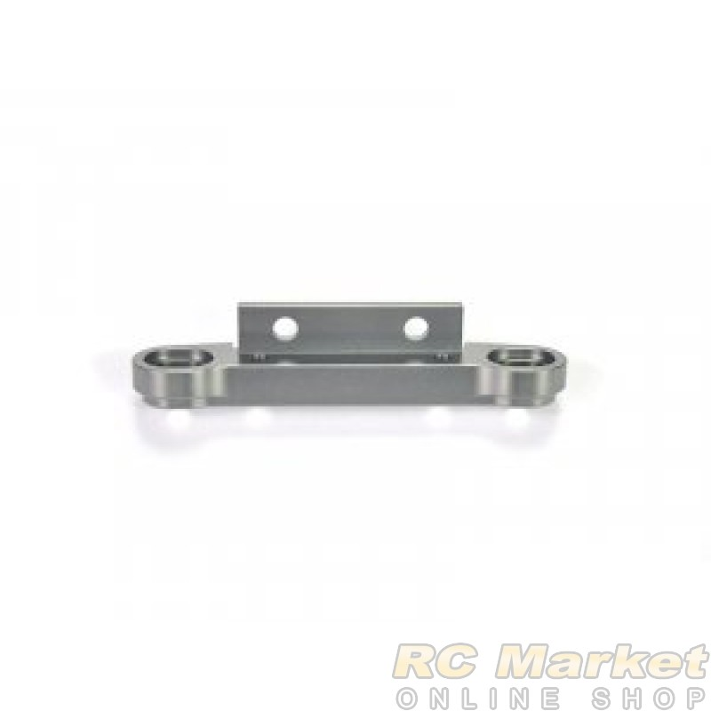 SERPENT 600997 Suspension Bracket RR RR HR SRX8