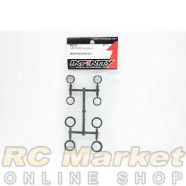 INFINITY R0013 IF18 Bearing Bushing Set