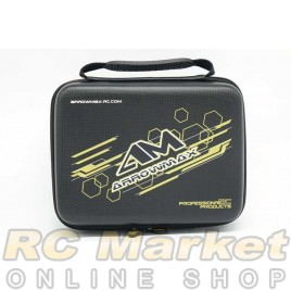 ARROWMAX 199608 AM Accessories Bag (240 x 180 x 85mm)