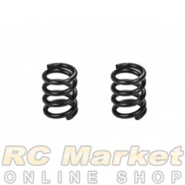 SERPENT 903728 2-Speed Spring (2) XLI Gen2
