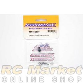 ARROWMAX 910037 AM Medius MID Belt Tensioner