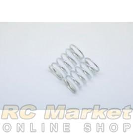 SERPENT 160320 Spring White L27 (2.3/13) (2)