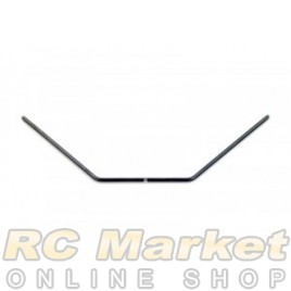 SERPENT 903584 Antiroll Bar FR Soft