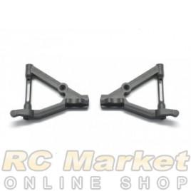 SERPENT 903556X Wishbone FR LW V2 L+R