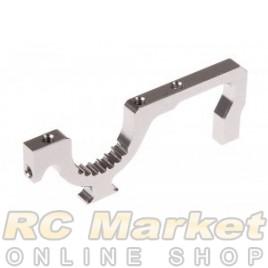 SERPENT 401005 Bearing Block FR Alu