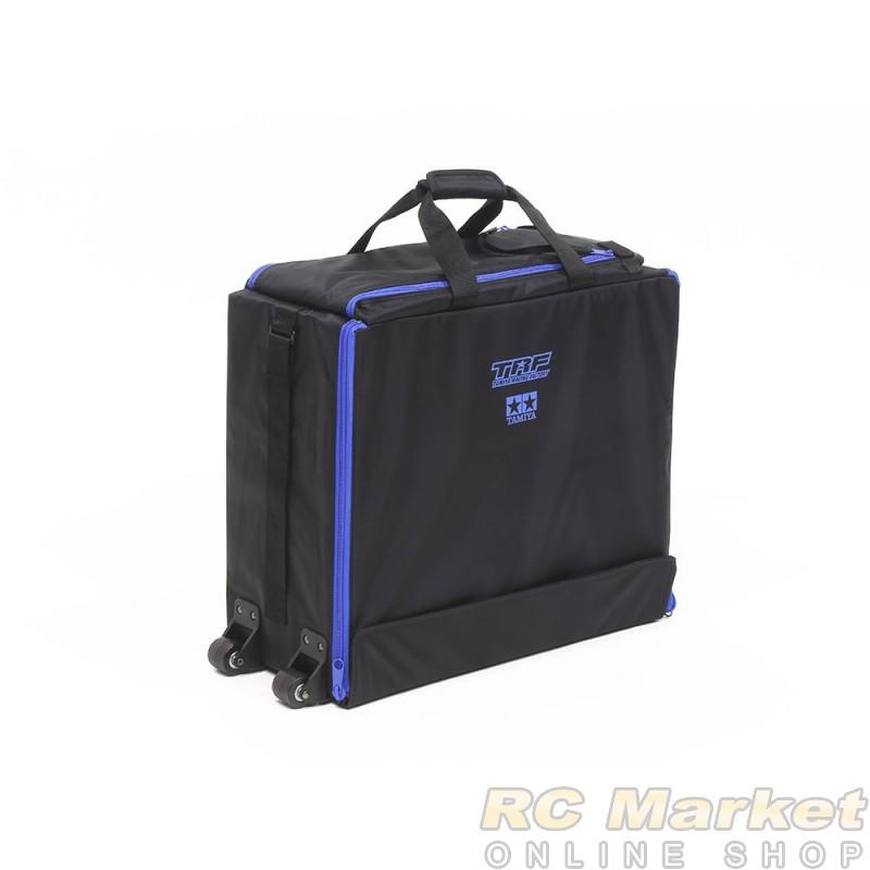 TAMIYA 42337 R/C Trolley Pit Beg