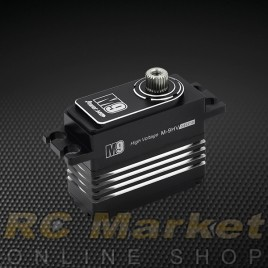 POWER HD M9 Digital High Voltage RC Digital Servo (Free Air Parcel)