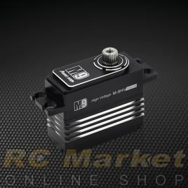 POWER HD M9 Digital High Voltage RC Digital Servo (Free Air Parcel)