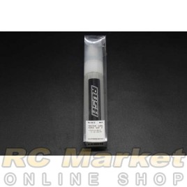 RUSH RU0612 Traction Bottle Marker Type A