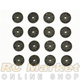 SERPENT 600145 Shock Pistons (4x4)