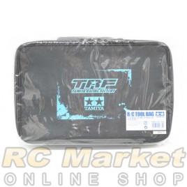 TAMIYA 42339 R/C Tool Bag