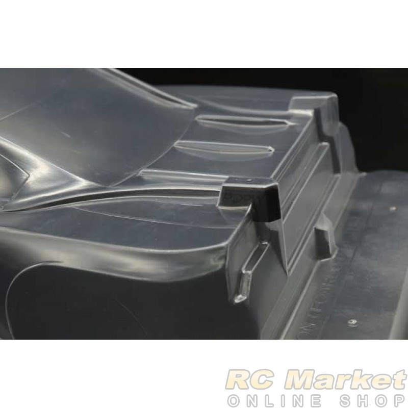 ARENA 3DWM-MTMOCO Wing Mount For Mon-tech Montecarlo (2)