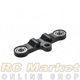 SERPENT 401850 Steeringrack Alu X20