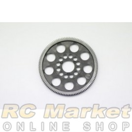 SERPENT 120012 Spur Gear 64P / 114T