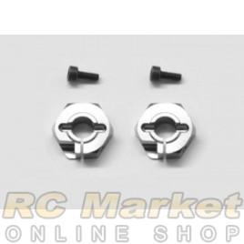 SERPENT 500211 Wheelhexagon +0.75mm Offset (2)