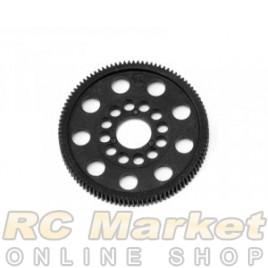SERPENT 120039 Spur Gear 64P / 102T