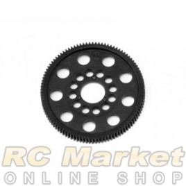 SERPENT 120039 Spur Gear 64P / 102T
