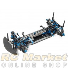 TAMIYA 42345 TRF420 Chassis Kit Pre-order