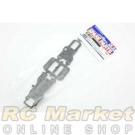 TAMIYA 51639 TRF420 D Parts Sus. Arms
