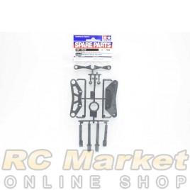 TAMIYA 51644 TRF420 B Parts (Bumper)