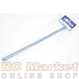 ARENA TS-01B Graphite Tweak Stick Blue