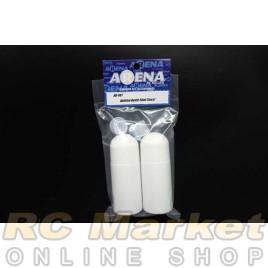 ARENA AB-001 Additive Bottle 50ml (2pcs)