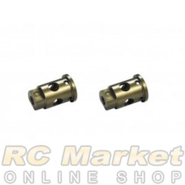 SERPENT 804447 Wheelaxle CVD Alu V2 (2)