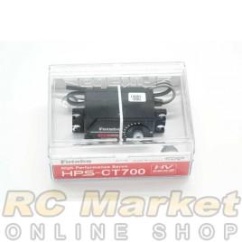 FUTABA HPS-CT700 Low Profile Servo